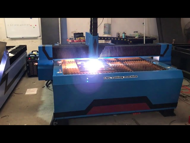 1325 macchine per taglio al plasma cnc macchine per taglio al plasma