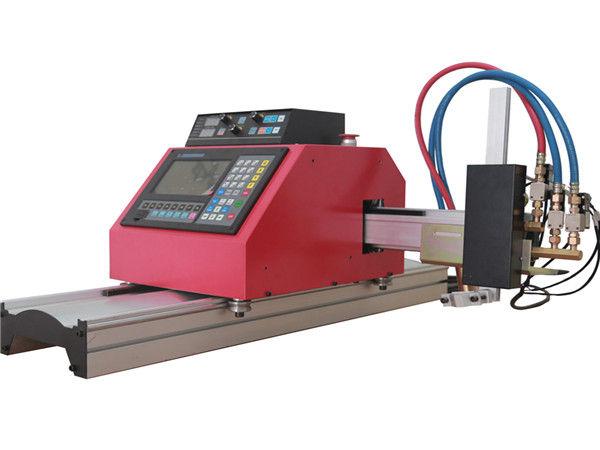 1530 macchina da taglio al plasma portatile automatica automatica economica