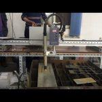 1530 macchina da taglio al plasma portatile cnc