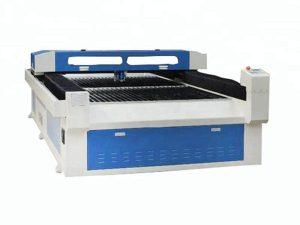 Macchina taglio plasma 60a 100a 160a 200a sm1325 a basso costo