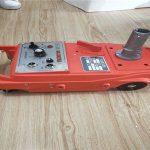 cg1-30 tagliatrice di gas a fiamma di buona qualità / taglierina per gas