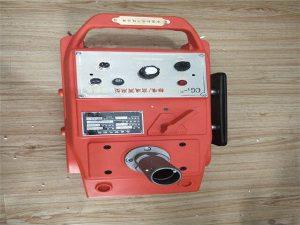 Tagliatubi tipo automatico cg2-11d