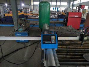macchina da taglio a gas cnc portatile a basso costo per lamiera
