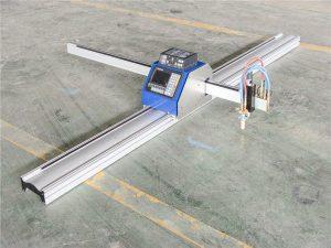 Macchina per taglio al plasma cnc a basso costo in acciaio 1530 IN JINAN esportata in tutto il mondo CNC