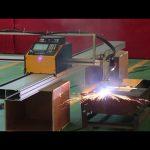 piccoli utensili da taglio al plasma in acciaio 20mm automatizzati cnc intelligenti