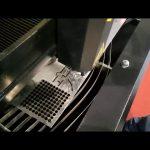 miglior prezzo cnc portatile macchina da taglio al plasma cnc, 1500 3000mm cnc macchina taglio al plasma per metallo