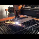 taglierine al plasma portatili a basso costo per lamiera di acciaio