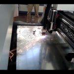 tagliatrice portatile del plasma di CNC di prezzi economici della porcellana