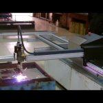 tagliatrice portatile del metallo del plasma di CNC di prezzi della porcellana
