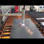 taglierina di fiamma al plasma cnc portatile per il taglio di metalli portatile facile da usare cinese ape