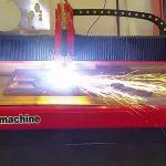 taglio al plasma portatile cnc macchina da taglio al plasma