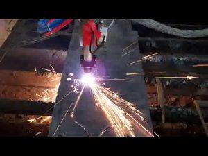 macchina da taglio al plasma a basso costo macchina da taglio al plasma cnc macchina per tagliare il cerchio