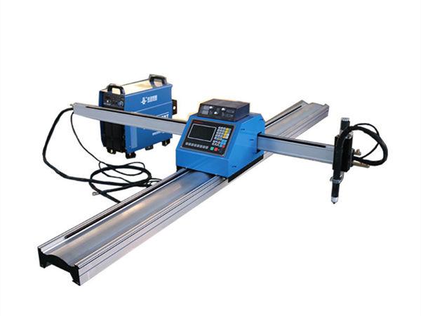 macchina per il taglio al plasma macchina per taglio al plasma macchina per taglio al plasma cnc metallo