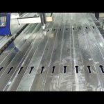taglio al plasma portatile cnc tagliafiamme cnc per metallo