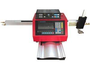macchina da taglio al plasma 1325 taglio acciaio al plasma cnc metallo ferro ferro