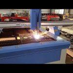 taglio al plasma in acciaio 1325 a prestazioni costanti